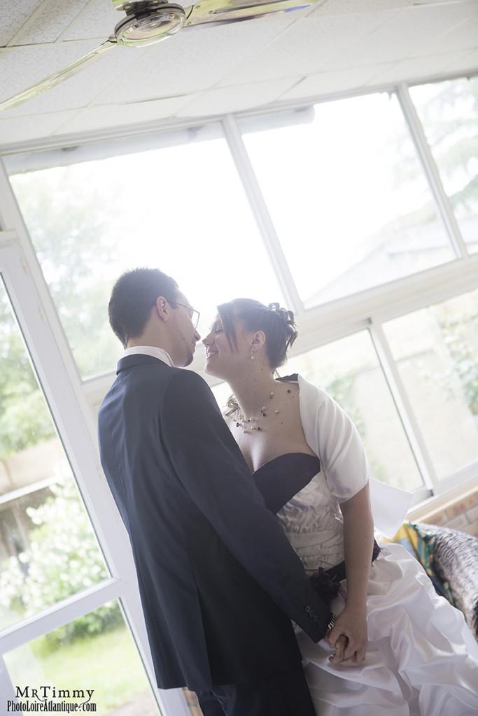 couple amour mariage photographe