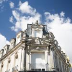 Commande réalisée pour l'ADDRN: L'Agence d'urbanisme de la région de Saint-Nazaire