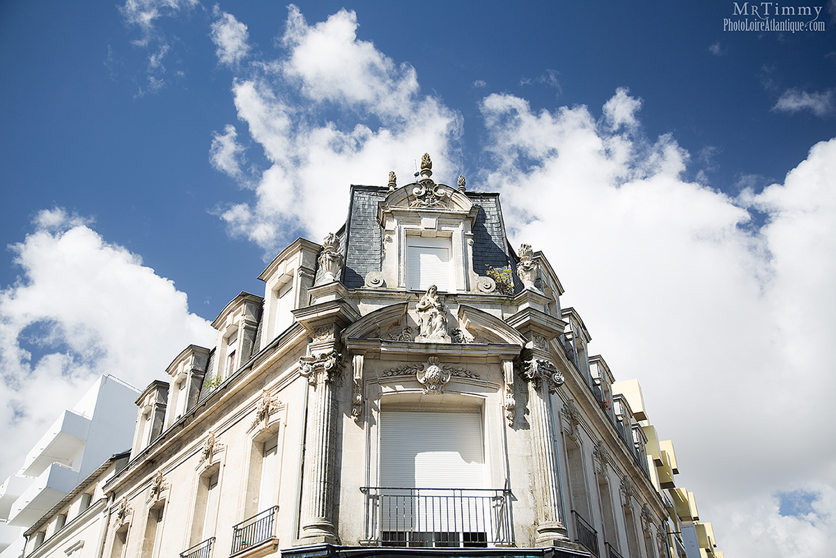 architecture_saint_nazaire_avant_guerre_centre_mrtimmy_photographe