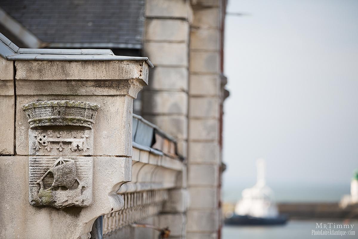 blason_ville_saint_nazaire_usine_d_elevage_port_saint_nazaire_remorqueur_mrtimmy_photographe