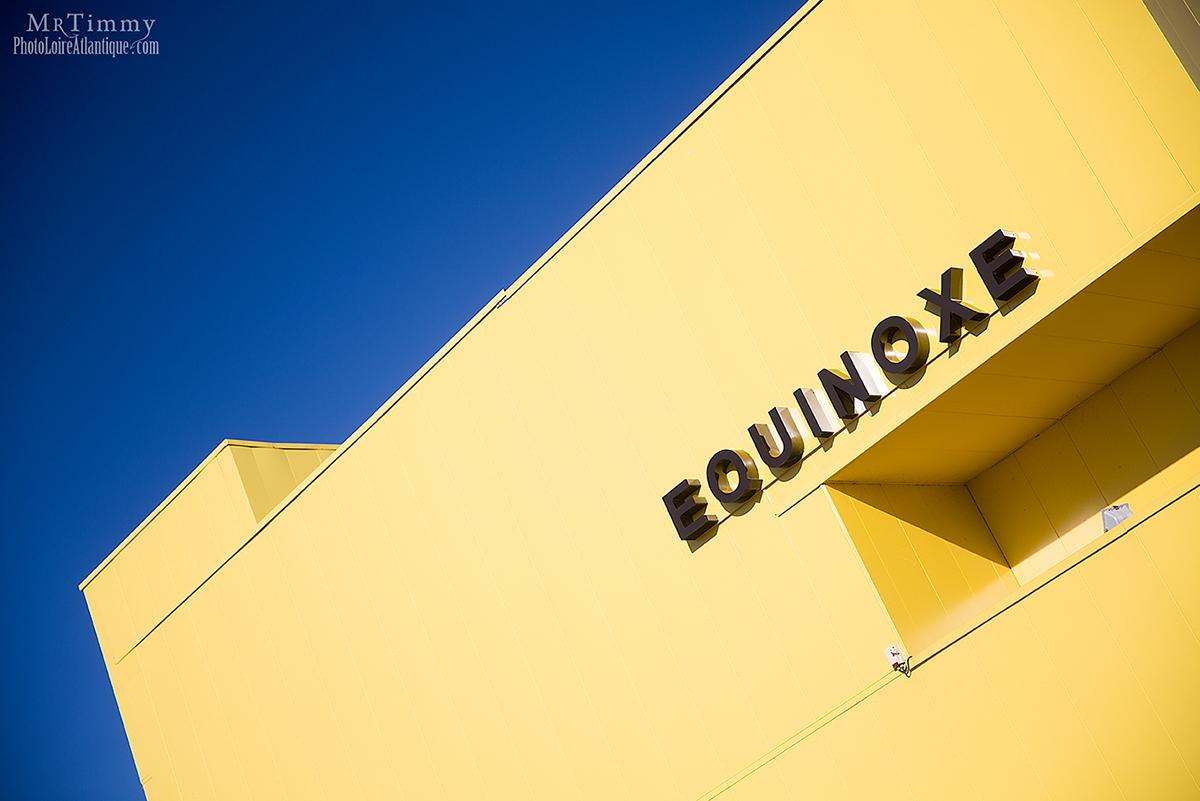salle_equinoxe_savenay_addrn_commande_photographie_mrtimmy