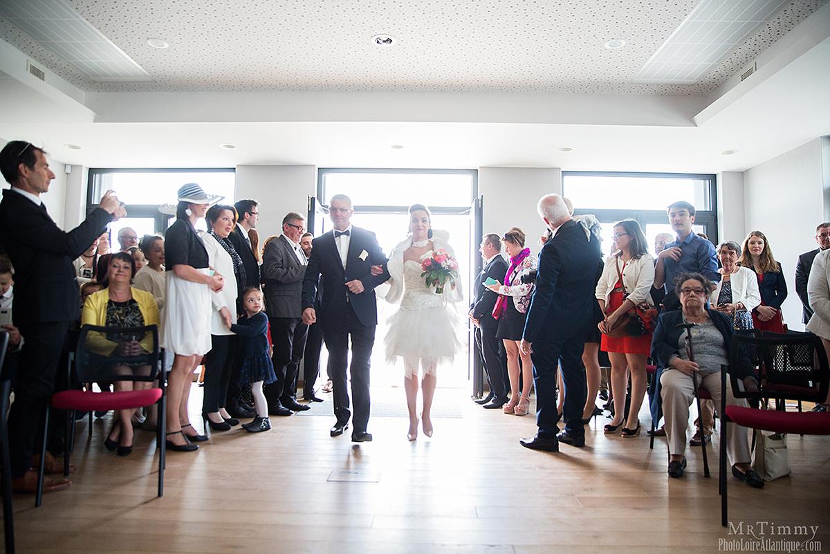 mairie niviac photographe mariage mrtimmy photographe loire atlantique