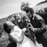 Amélie & Benjamin – Photographe Mariage en Charente Maritime