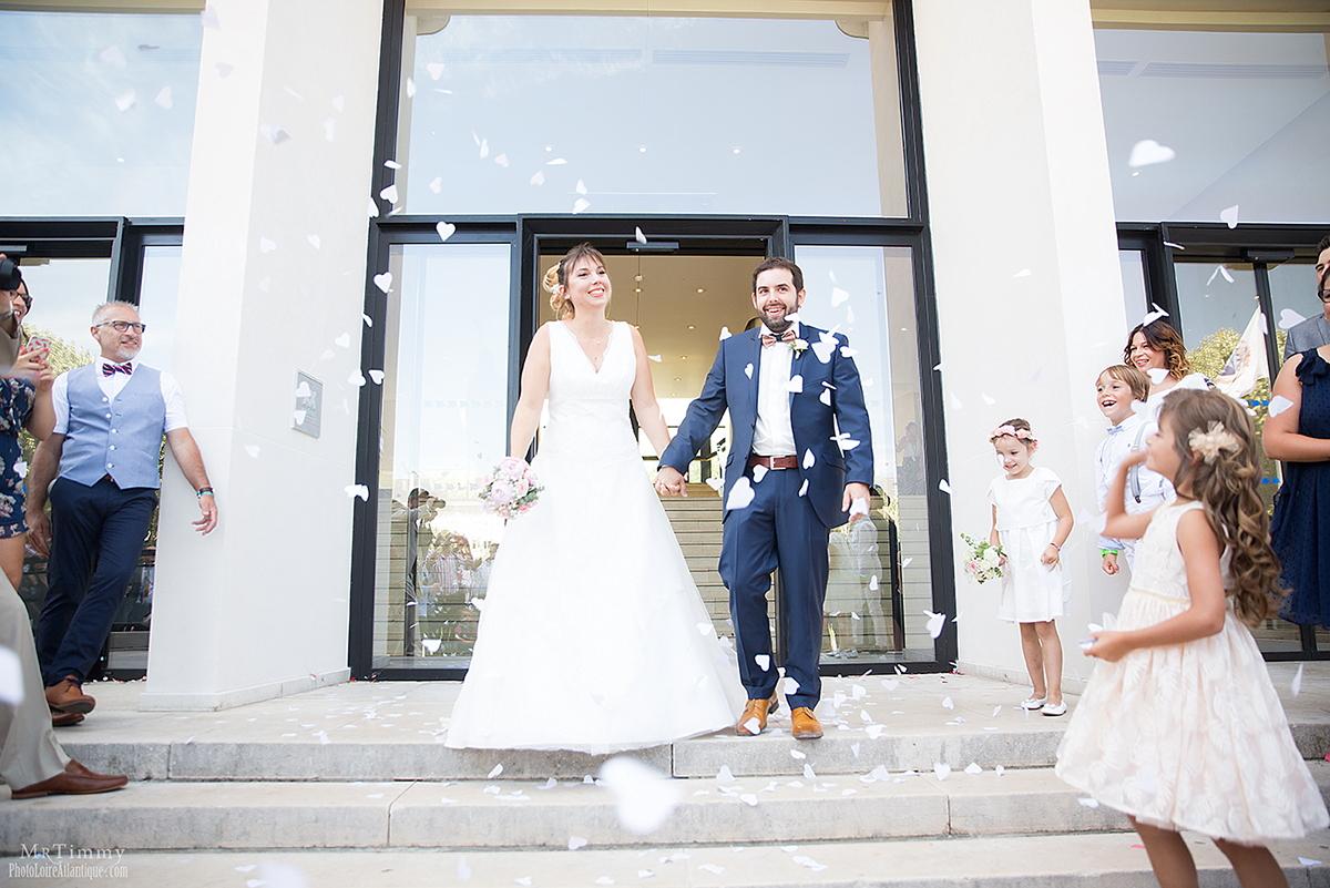 mariage_cestici_saint_nazaire_06