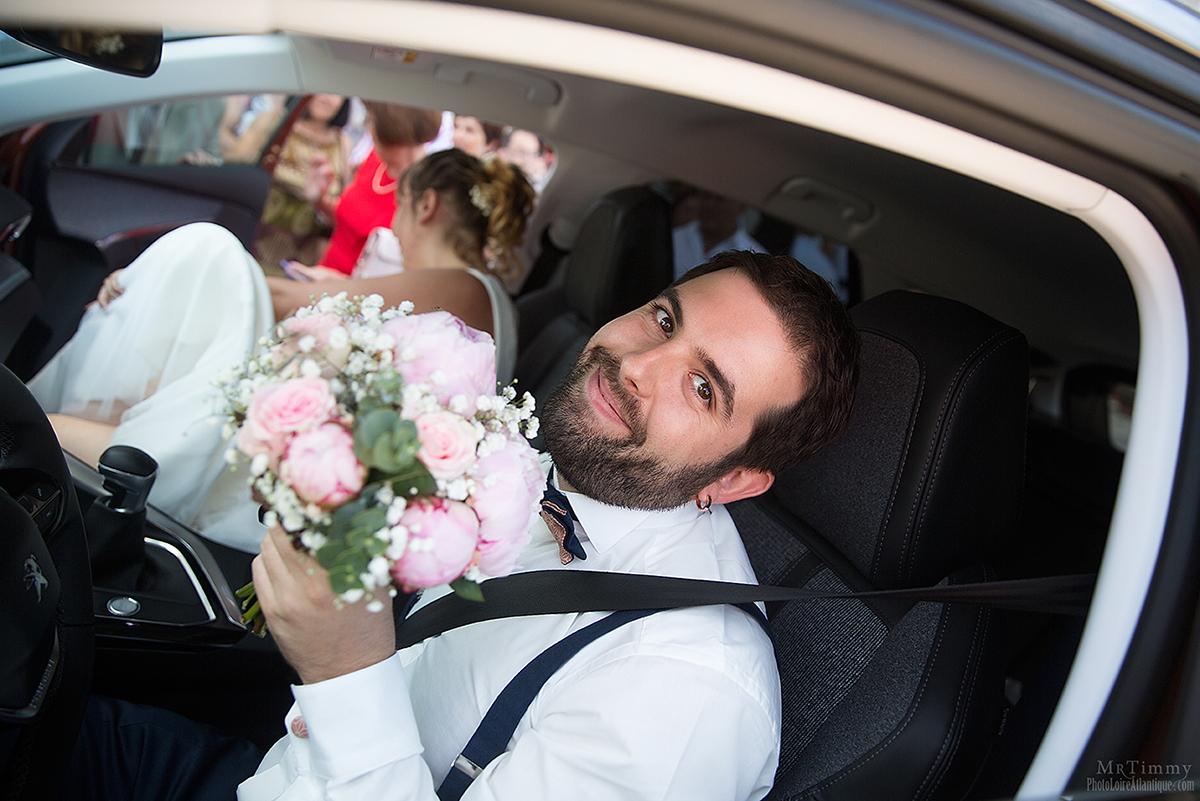 mariage_cestici_saint_nazaire_08
