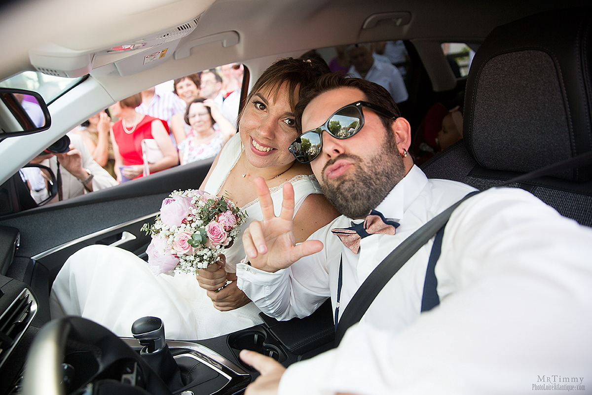 mariage_cestici_saint_nazaire_09