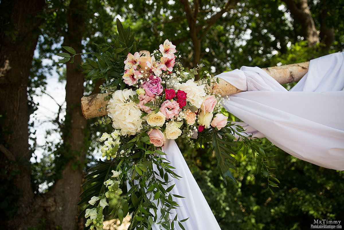 mariage_cestici_saint_nazaire_10