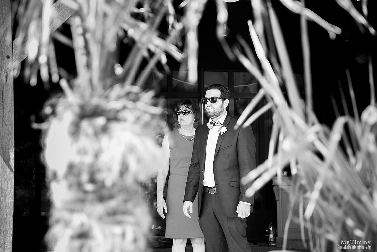mariage_cestici_saint_nazaire_12