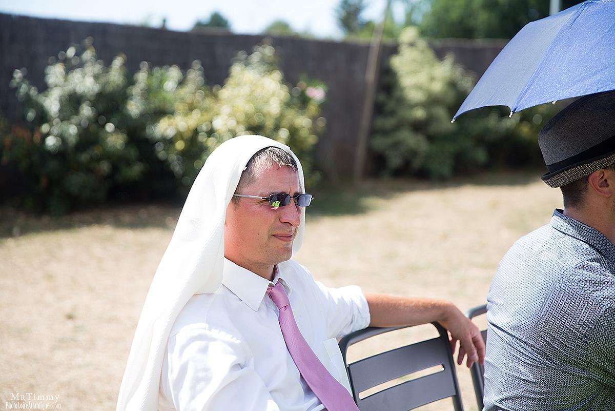 mariage_cestici_saint_nazaire_17