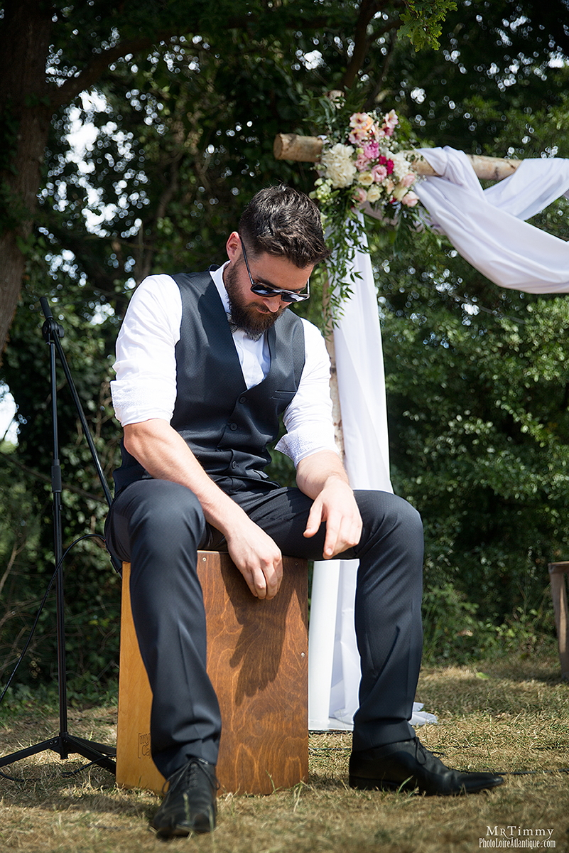 mariage_cestici_saint_nazaire_22