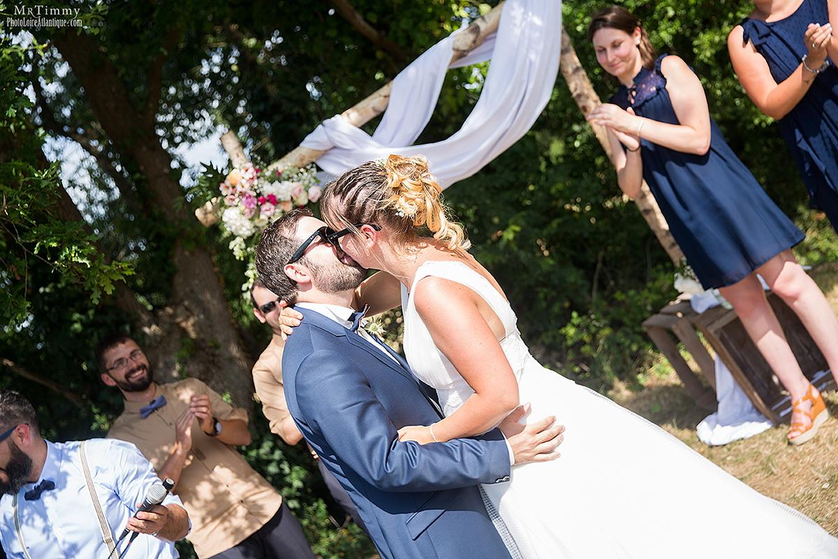 mariage_cestici_saint_nazaire_27