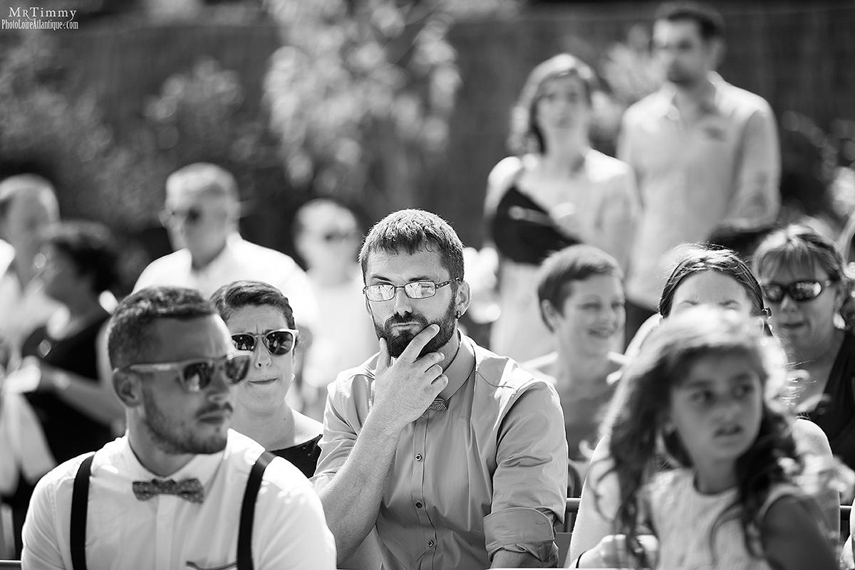 mariage_cestici_saint_nazaire_30