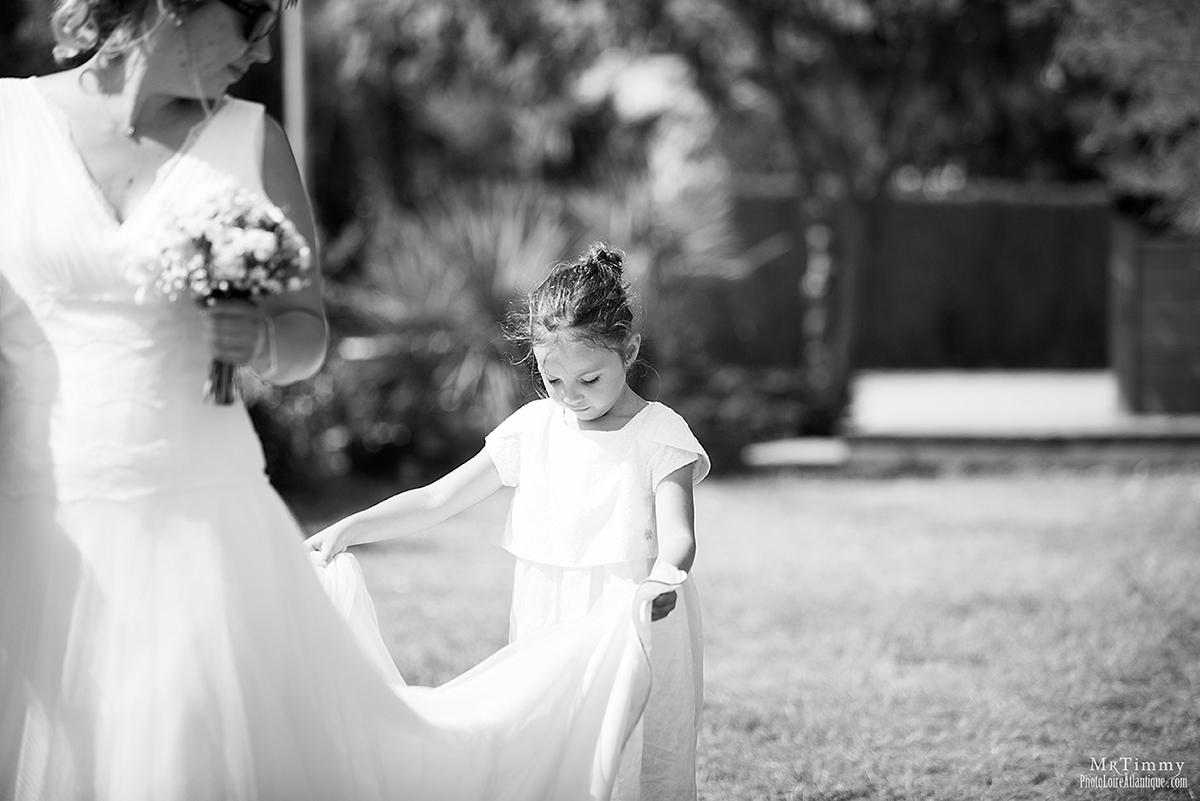 mariage_cestici_saint_nazaire_31