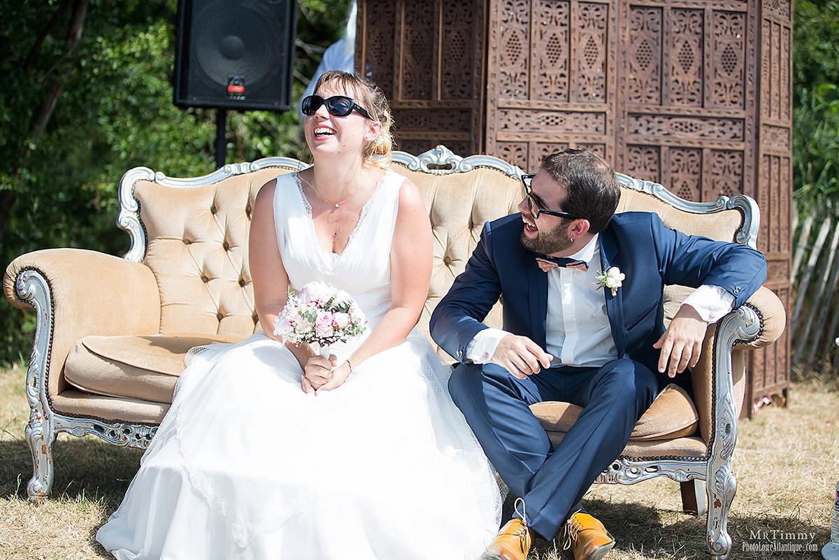 mariage_cestici_saint_nazaire_33