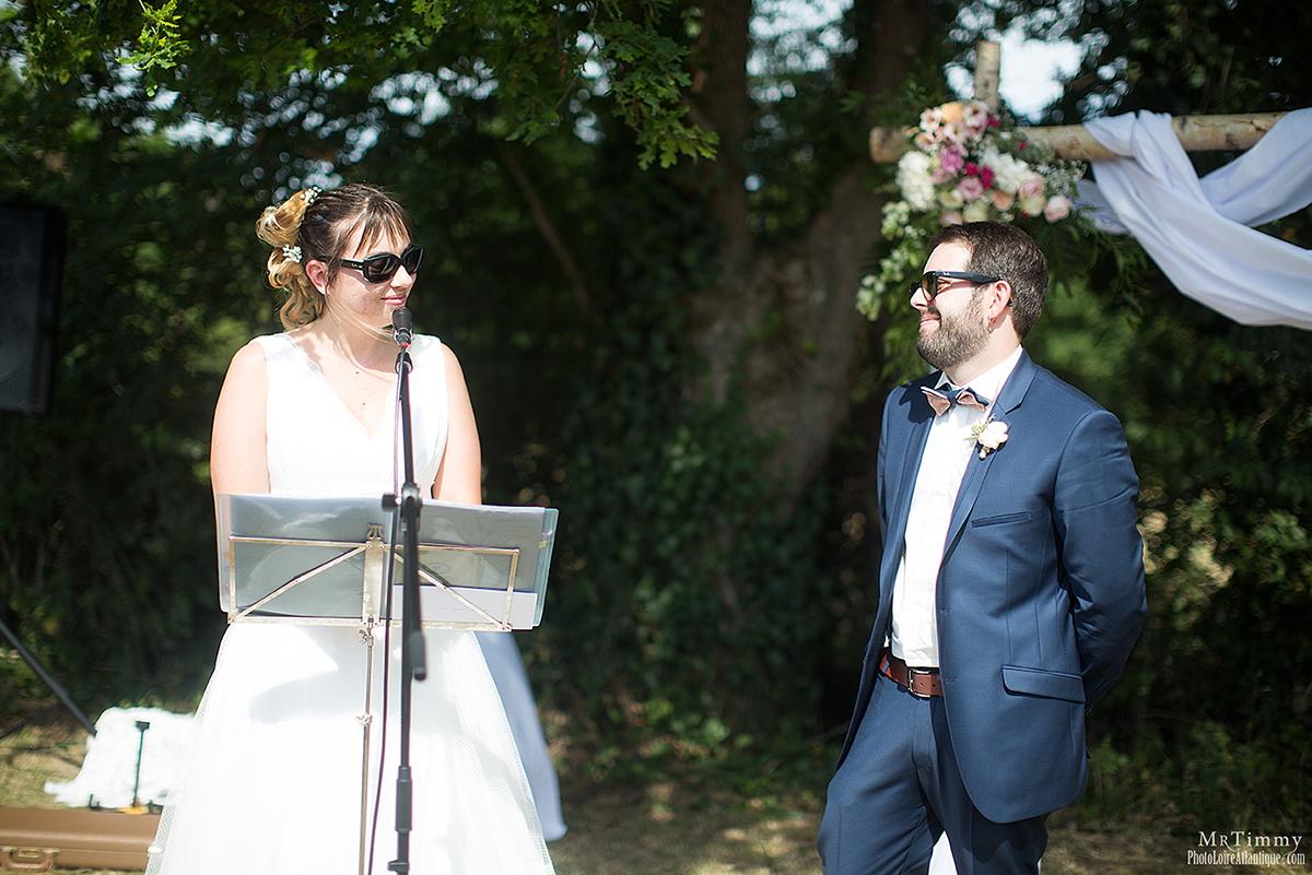 mariage_cestici_saint_nazaire_34