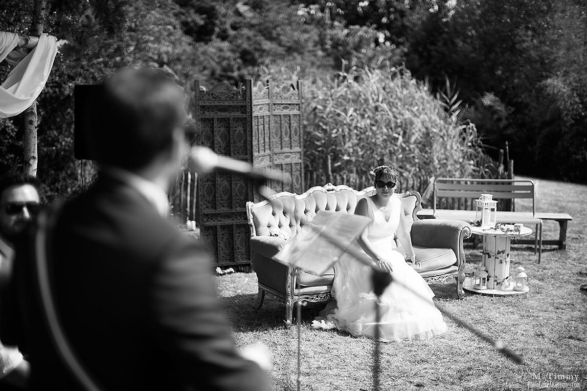mariage_cestici_saint_nazaire_35