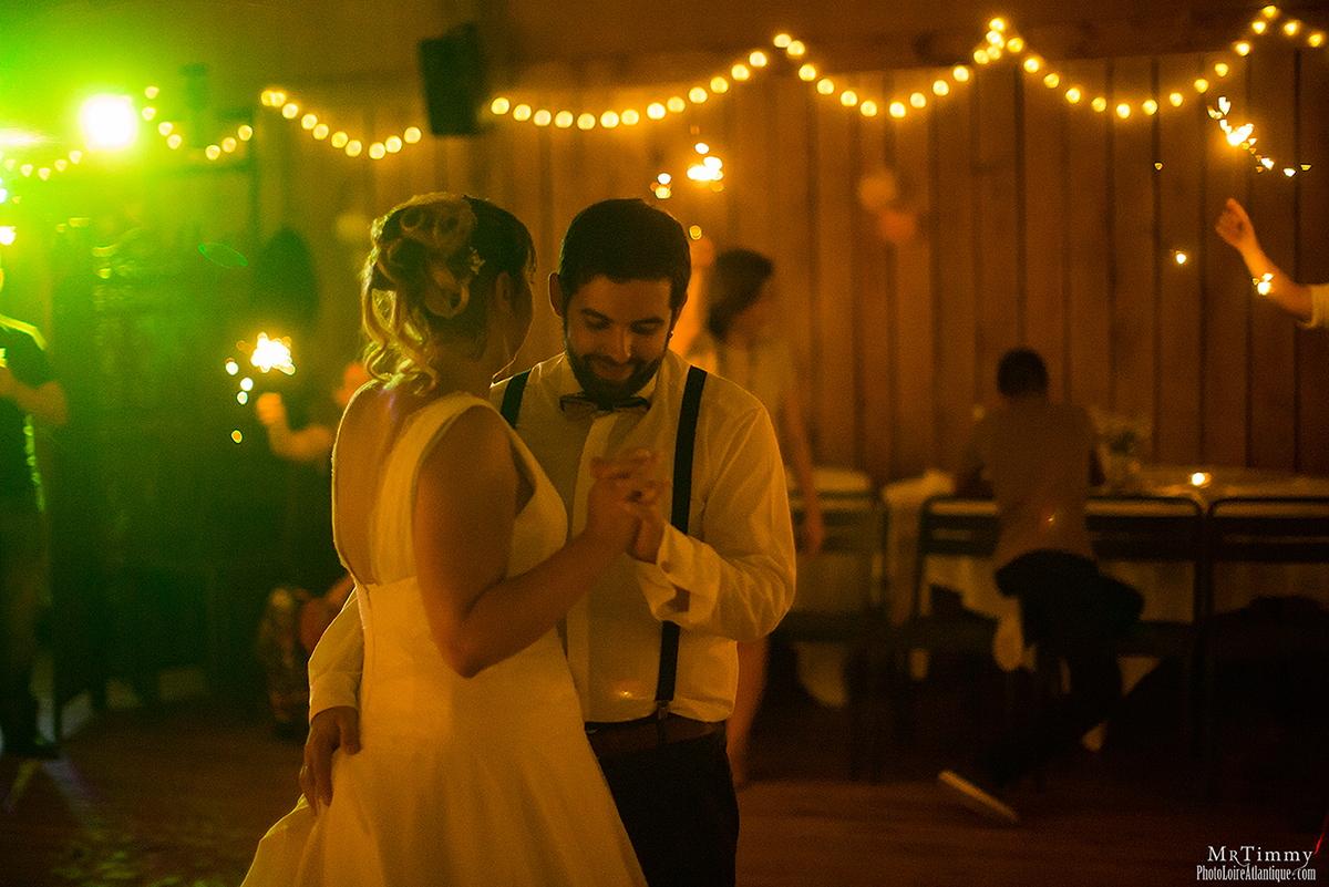 mariage_cestici_saint_nazaire_38