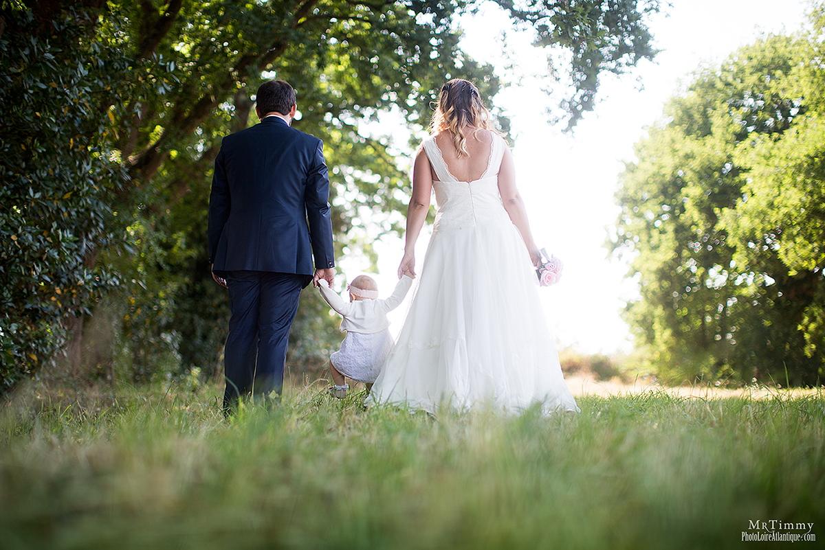 mariage_cestici_saint_nazaire_43