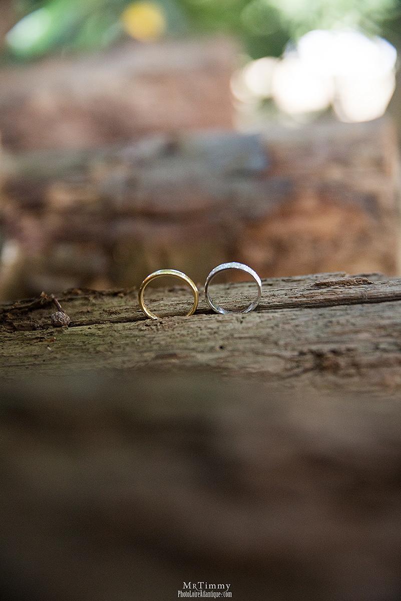 mariage_cestici_saint_nazaire_45