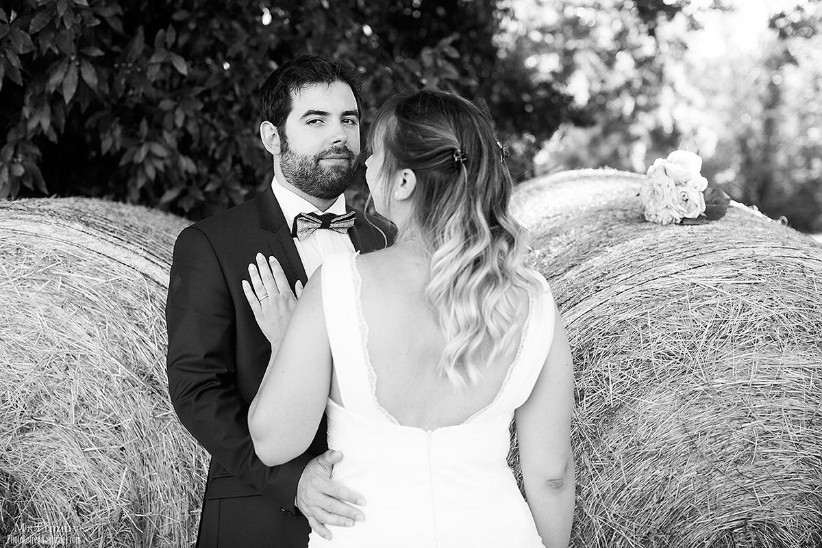mariage_cestici_saint_nazaire_47
