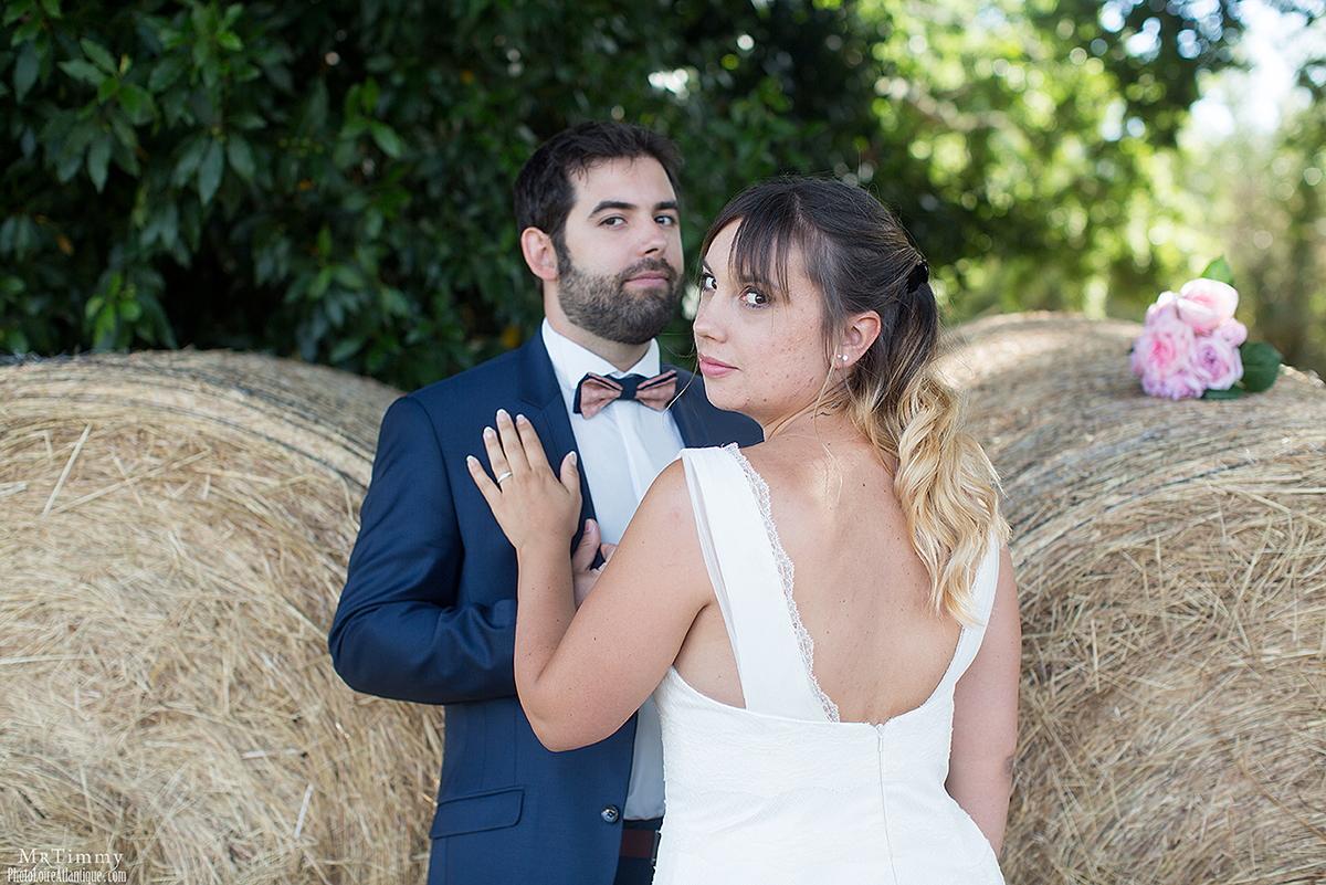 mariage_cestici_saint_nazaire_48