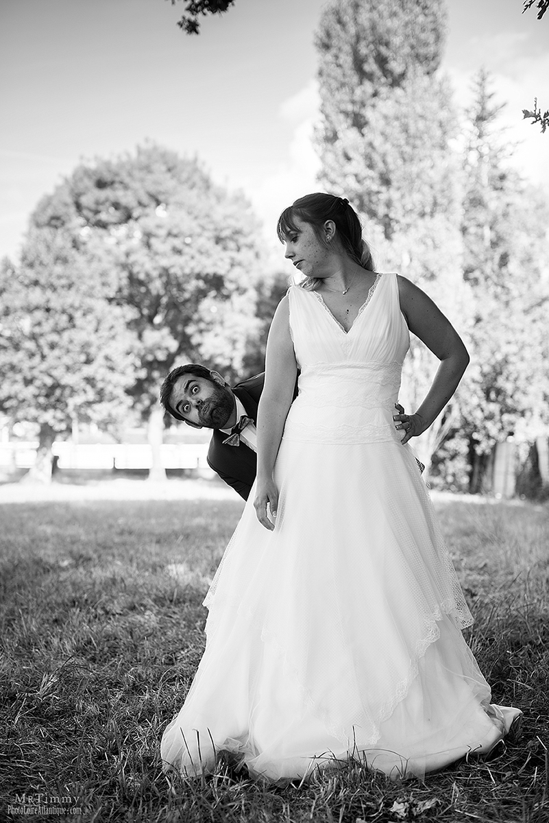 mariage_cestici_saint_nazaire_49