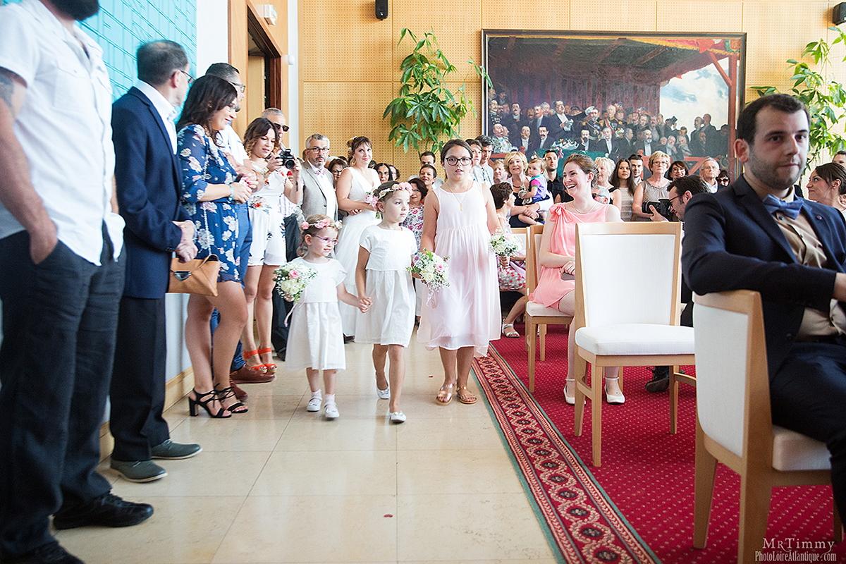 mrtimmmy_photographe_mariage_cestici_saint_nazaire_03
