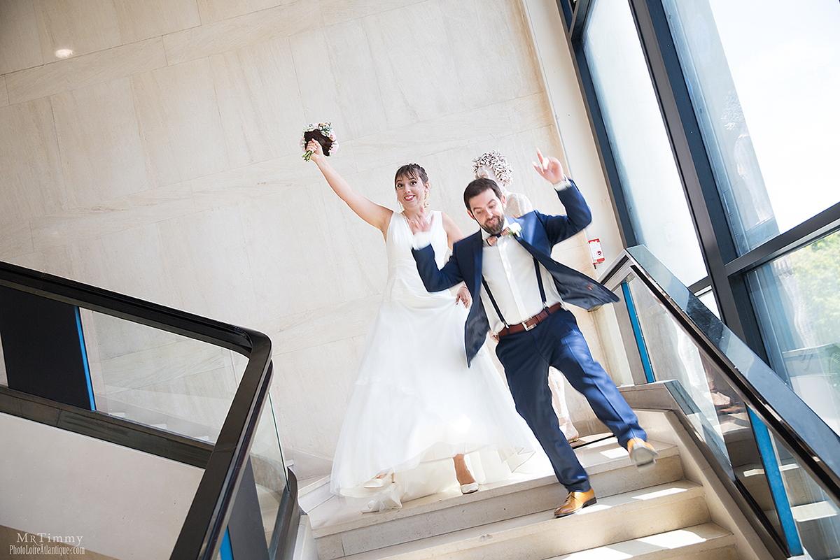 mrtimmmy_photographe_mariage_cestici_saint_nazaire_05