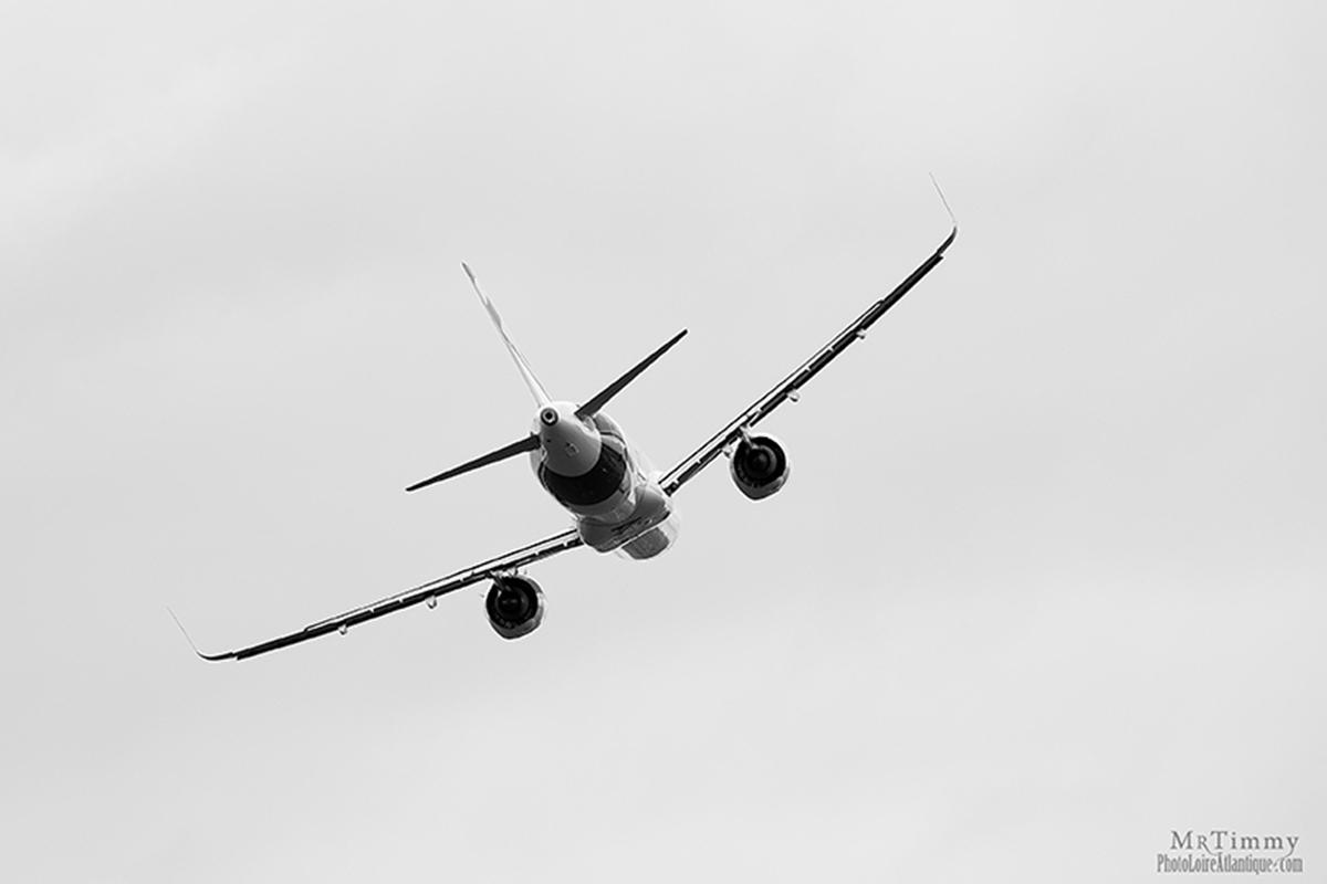 A321_airbus_saint_nazaire_photographe_corporate_entreprise_mrtimmy_ciel_essaie