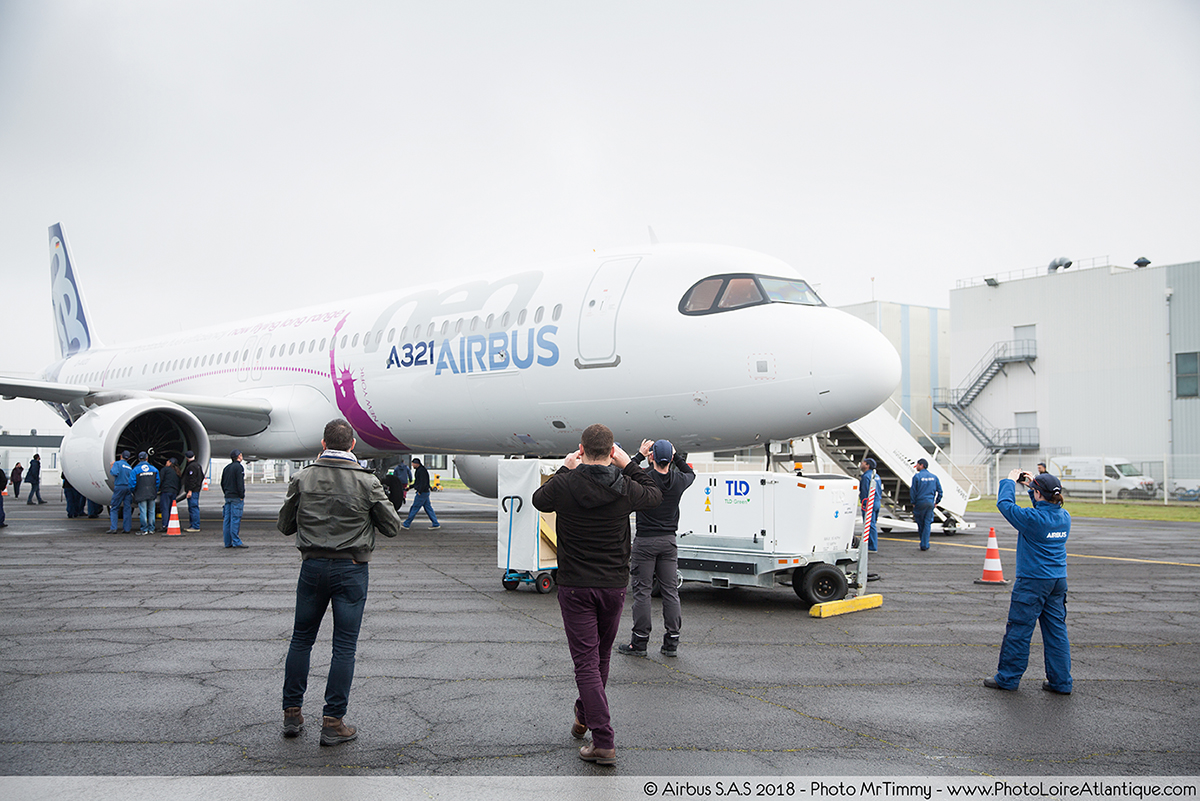 A321_airbus_saint_nazaire_photographe_corporate_entreprise_mrtimmy_photo_personnel
